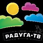 радуга-тв лого