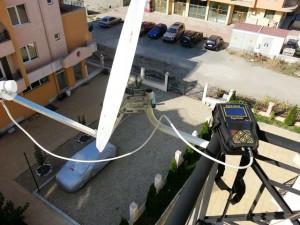 nastroika-antena-satfinder