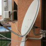 montaj-na-antena-5
