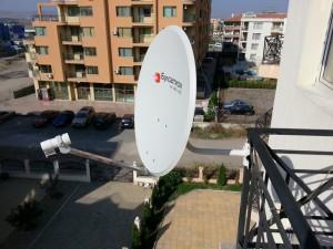 montaj-na-bulsatcom-antena