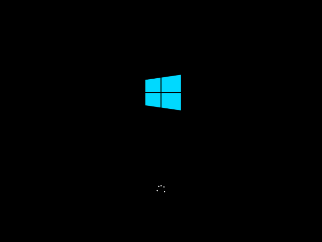 Windows 8-sart-install-1