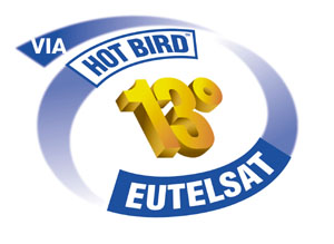 hotbird-logo