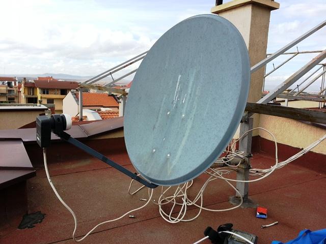 satelitna-tv-semeen-hotel-cherno-more-nessebar-1