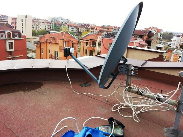 satelitna-tv-semeen-hotel-cherno-more-nessebar-2