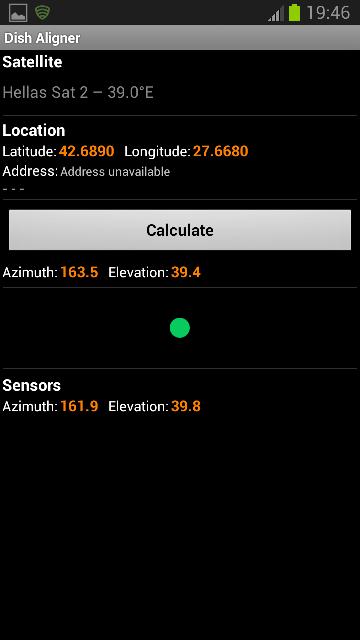 dish-aligner-satellite-hellas-sat-39E