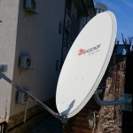 burzo-montirane-antena-bulsatcom