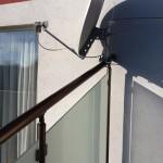 nastroika-na-antena-pod-naklon-4