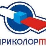 trikolor-tv-logo