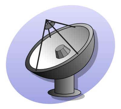 Сателитна телевизия