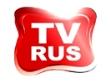 TV RUS