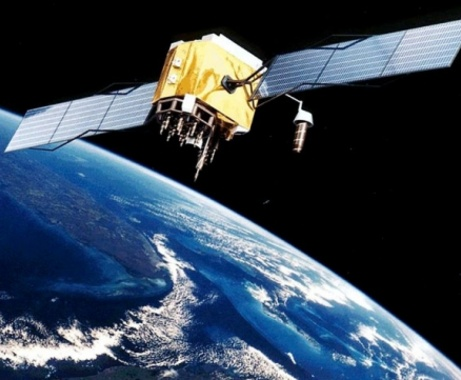 Azerbaijani_satellite_operator