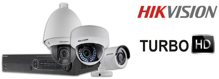 hd-tvi-hikvision-technology