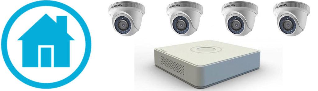 videonabludenie-za-doma-i-ofisa-960H