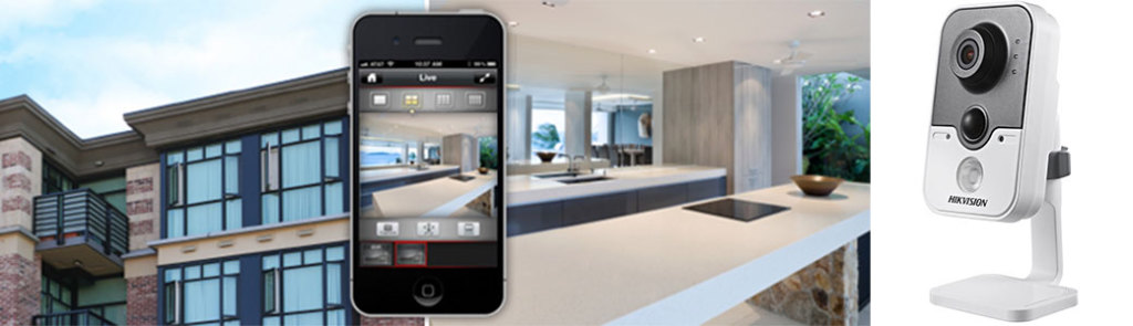 video-za-doma-i-ofisa-IP-camera