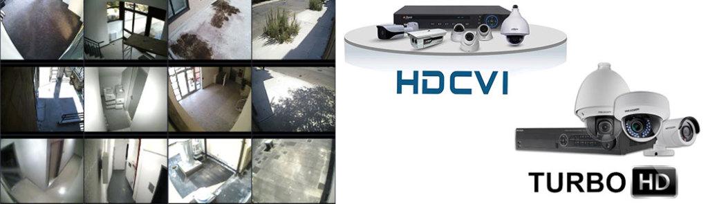 videonabludenie-hoteli-i-kompleksi-slunchev-brqg